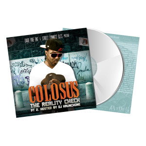 CD covers for jewel cases and CD inserts for mixtape slip case printing in Miramar Florida.