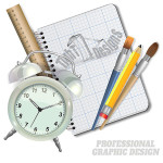 Hire a digital graphic artist in Broward County.
