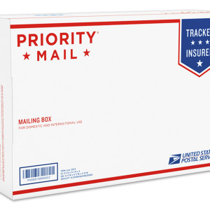 usps_priority_mail_boxes_single