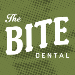 bite-dental