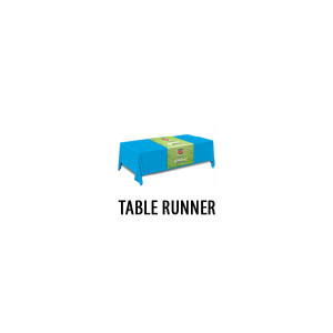 custom-print-table-runner