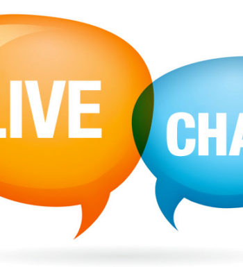 Install Website Live Chat