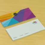 Custom Envelope Printing