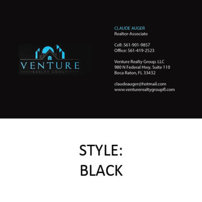 venture-black-no-photo