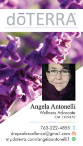 doterra-business-card-Angela-Antonelli