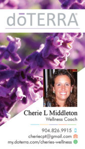 doterra-business-card-Cherie-Middleton