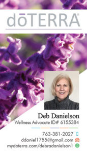 doterra-business-card-Debra-Danielson