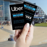 Uber Cards